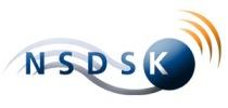 NSDSK